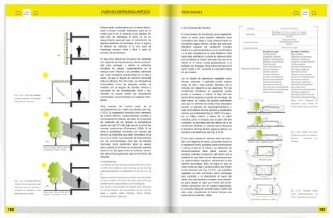 Guía de Diseño Bioclimático 3